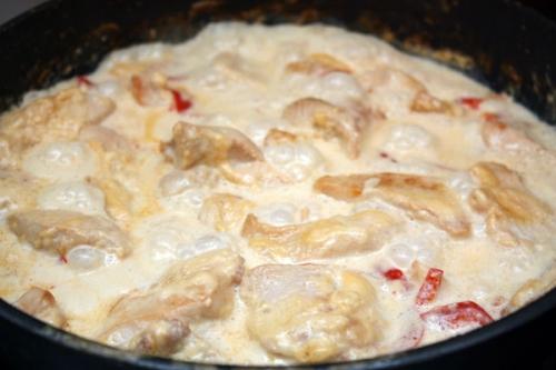 Блюда из куриного филе самые вкусные рецепты